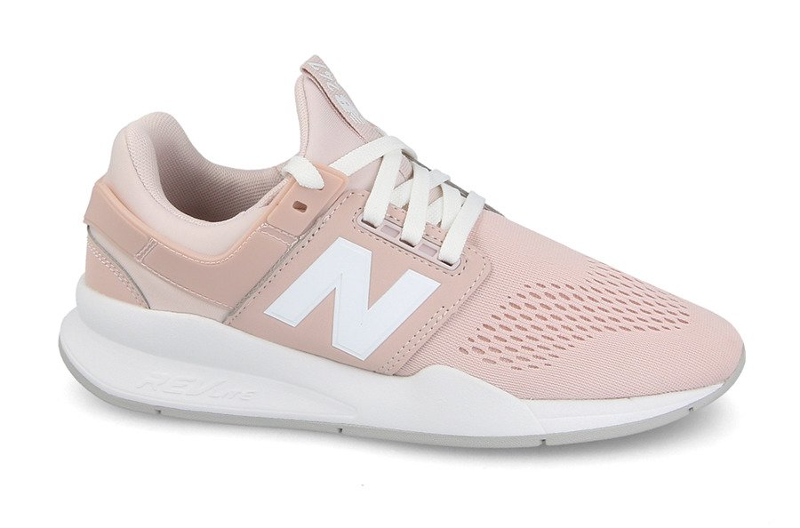 New Balance WS247UI - YesSport.cz 4b44fe1d5d
