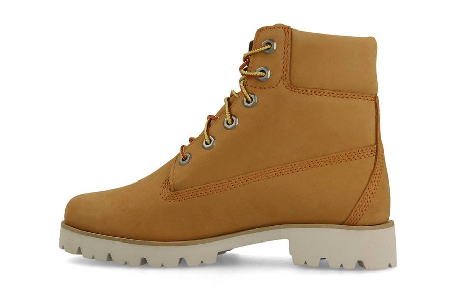 Boty Timberland Premium 6 IN Heritage A1UM5 - YesSport.cz ea108d6a371
