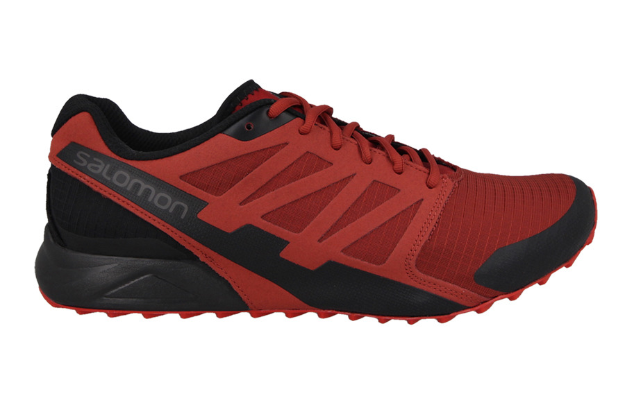 Salomon City Cross 370692