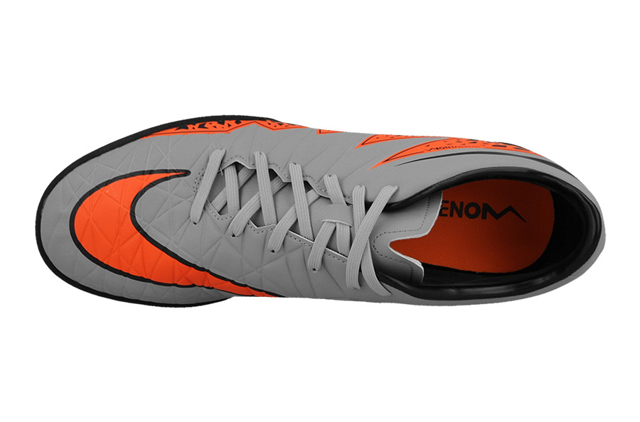 on sale 7b26f c27bd ... new arrivals kopaky turfy nike hypervenom phelon ii tf 749899 080 e13c3  00667 ...