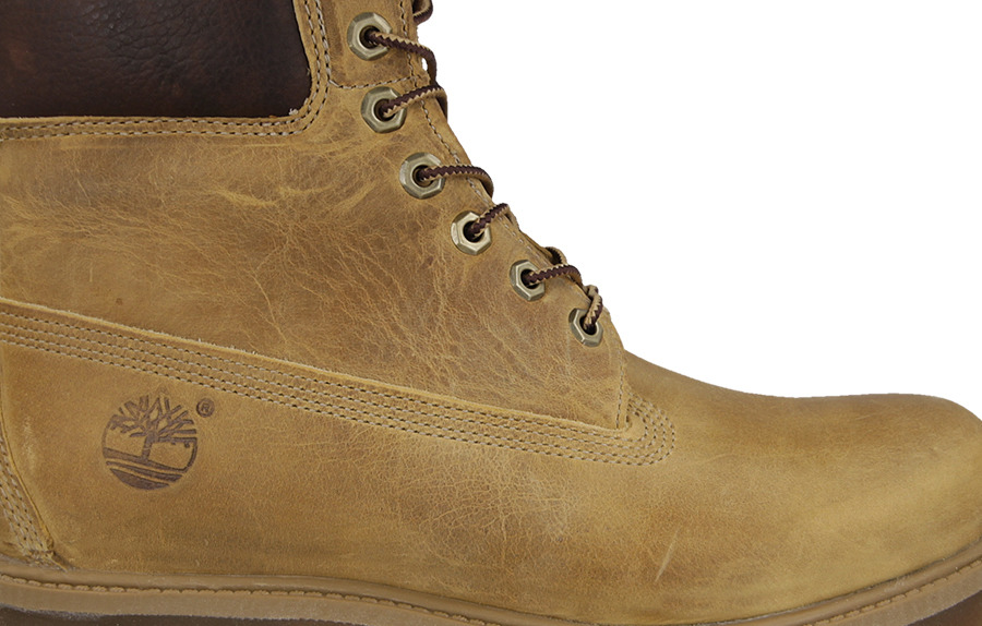 PÁNSKÉ BOTY TIMBERLAND HERITAGE 6-IN PREMIUM BOOT 27092 - YesSport.cz 62e42558536