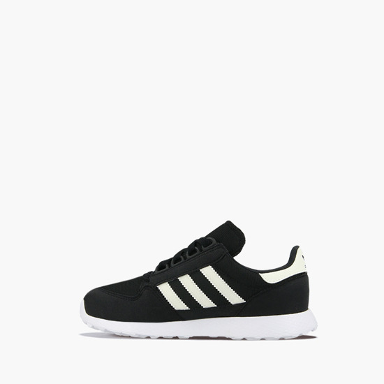 adidas Originals Forest Grove C EE6573