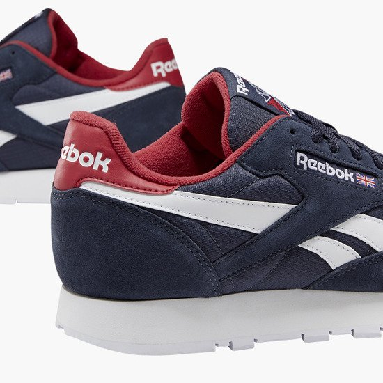 Reebok Classic Leather MU DV7113
