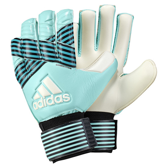adidas ACE COMPETITION BS4190