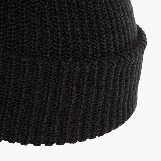adidas Originals Shorty Beanie EE1163