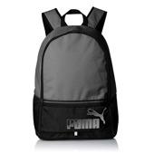 Batoh PUMA PHASE BACKPACK 074413 01