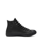 Converse Chuck Taylor Winter Boot Hi 164923C