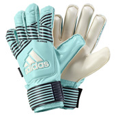 adidas ACE FINGERSAVE JUNIOR BS1503