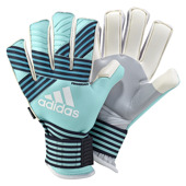 adidas ACE TRANS FS PRO BS4102