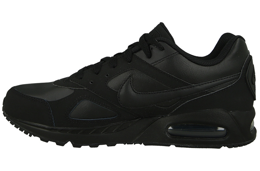sneakers for cheap 2ece8 bf5c2 nike air max ivo