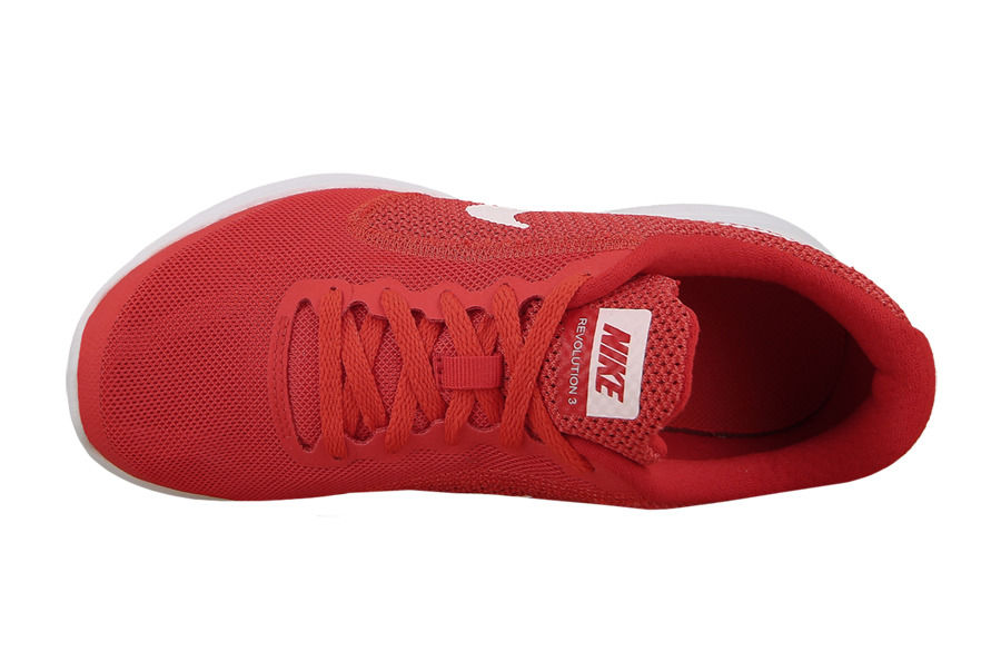 ... WOMEN'S SHOES NIKE REVOLUTION 3 (GS) 819413 601 ...