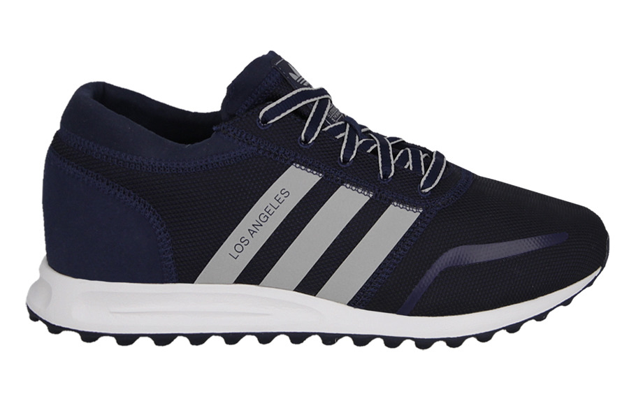 Обувь ADIDAS ORIGINALS LOS ANGELES S75990 4056567417603 ... fc0d8c1245d